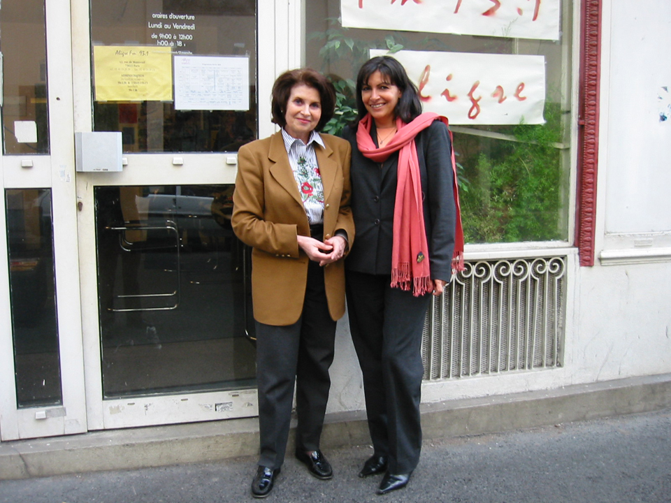 journee_internationale_des_femmes_2003